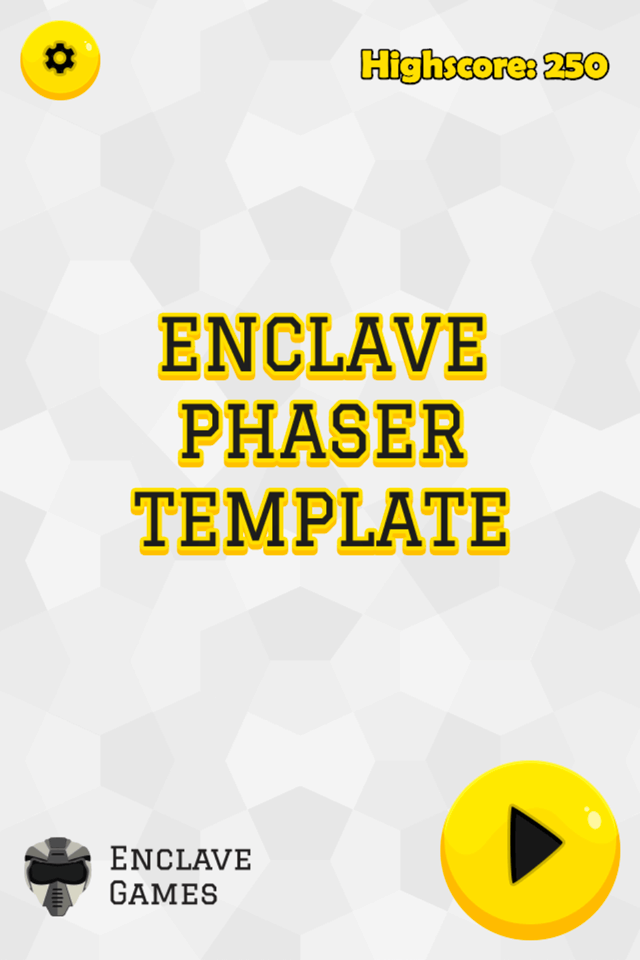 enclave-phaser-template.png